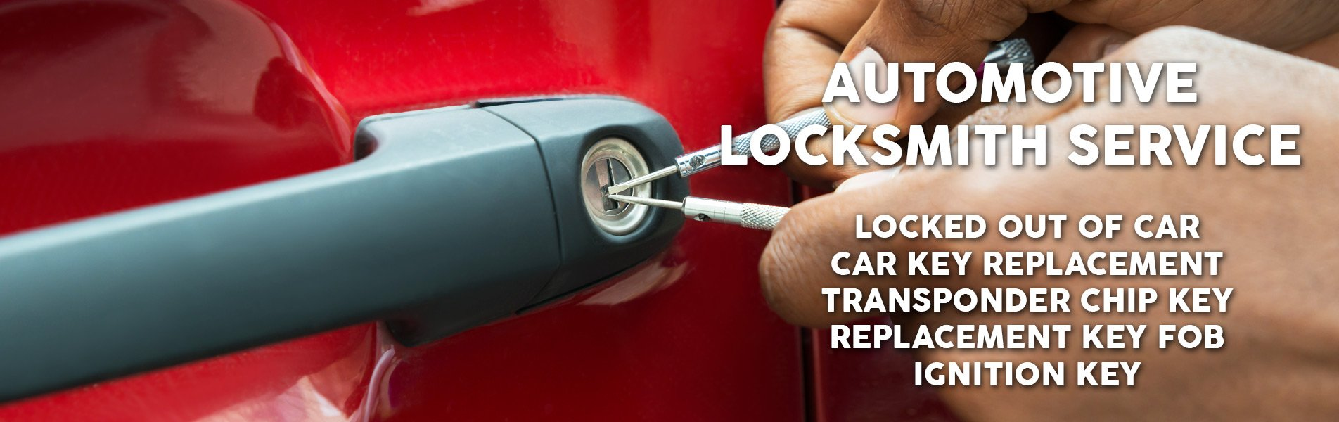 Abington PA Locksmith Store Abington, PA 215-337-3175